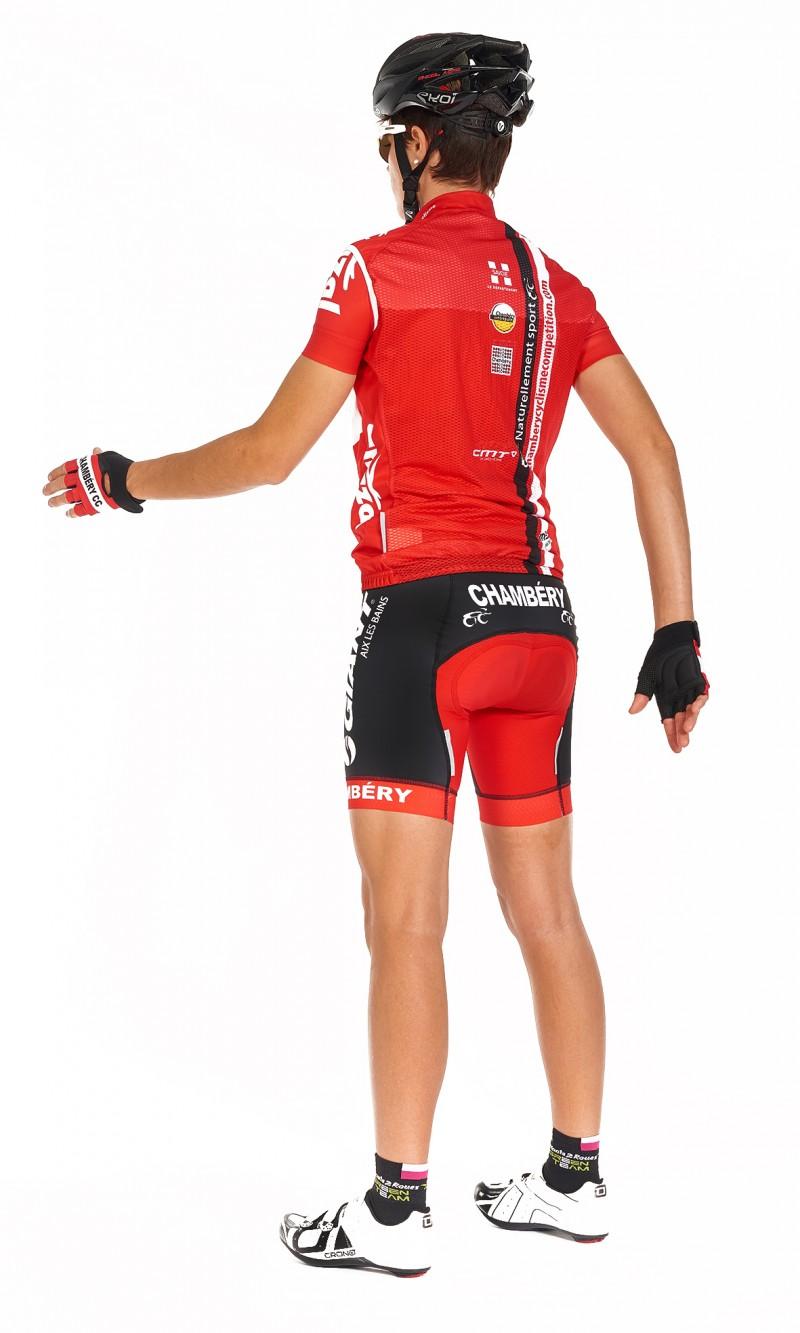 Coupe-vent femme cyclisme sans manche